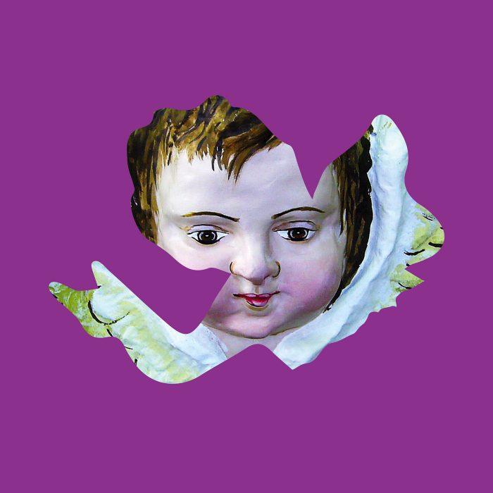 lo strazzo cherubini matera